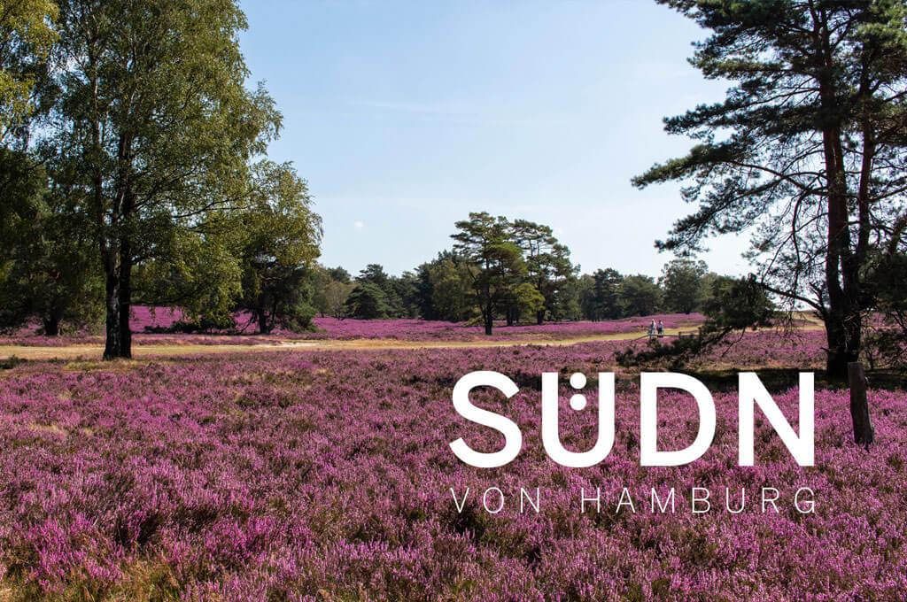 Heide SDN
