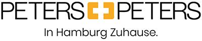 Peters und Peters Logo