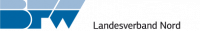 BFW Nord Logo